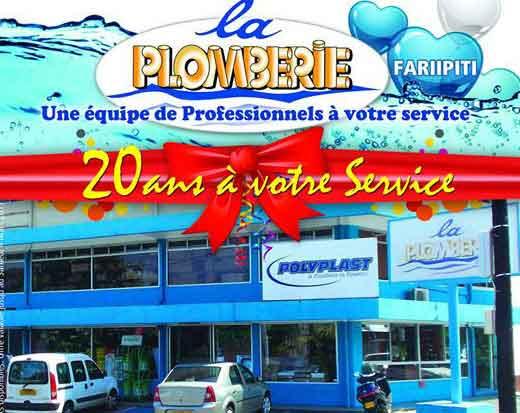 la-plomberie-de-fariipiti-1.jpg