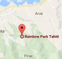 rainbow_park_tahiti2.JPG