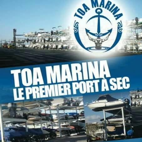 toa_marina1.jpg