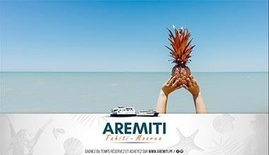 AREMITI